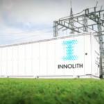 Innolith battery