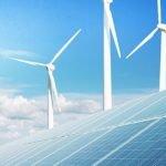 renewable energy LCOE Lazard 12